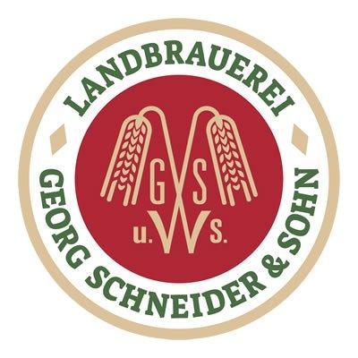 Cervecería Schneider